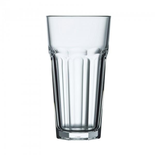 Longdrink-Glas - Serie Onusia - gehärtet