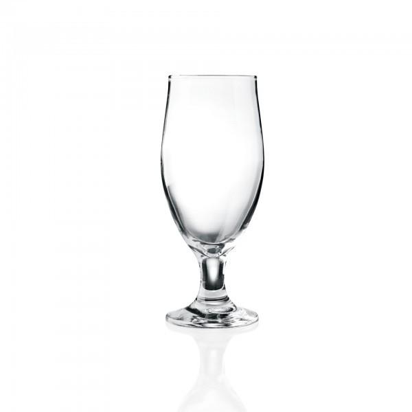 Bierglas - Serie Adalia - robuste Qualität