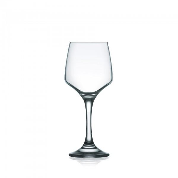 Wasserglas - Serie Classic