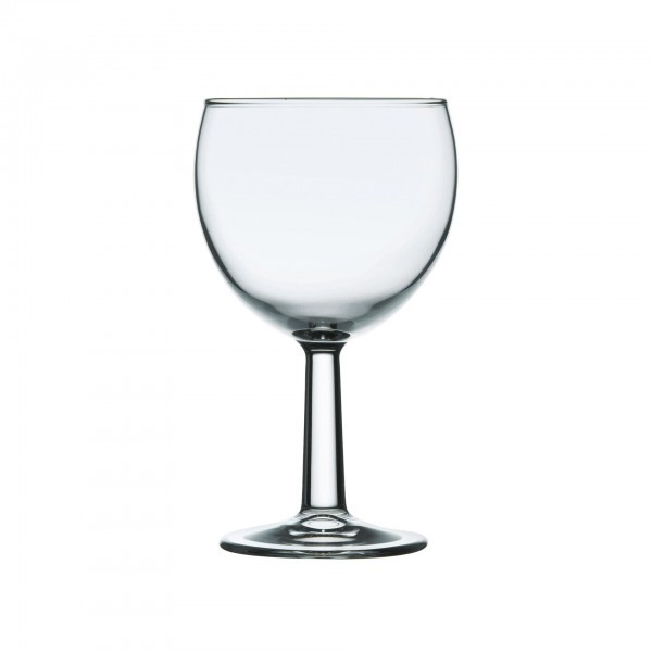 Weißweinglas - Serie Banquet - geeicht 0,1 ltr.