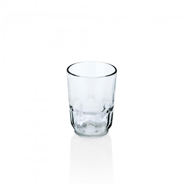 Allzweckglas - extra preiswert